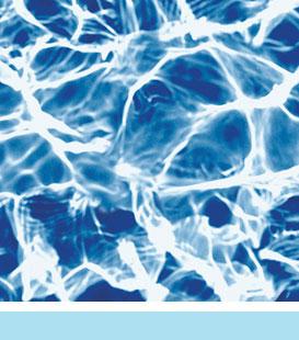 Diffusion pool liner image