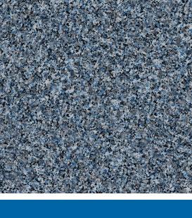 Gray Granite Borderless