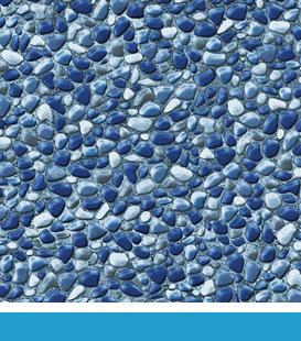 Royal Seabrook pool liner image