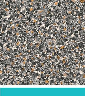 Sandstone pool liner image
