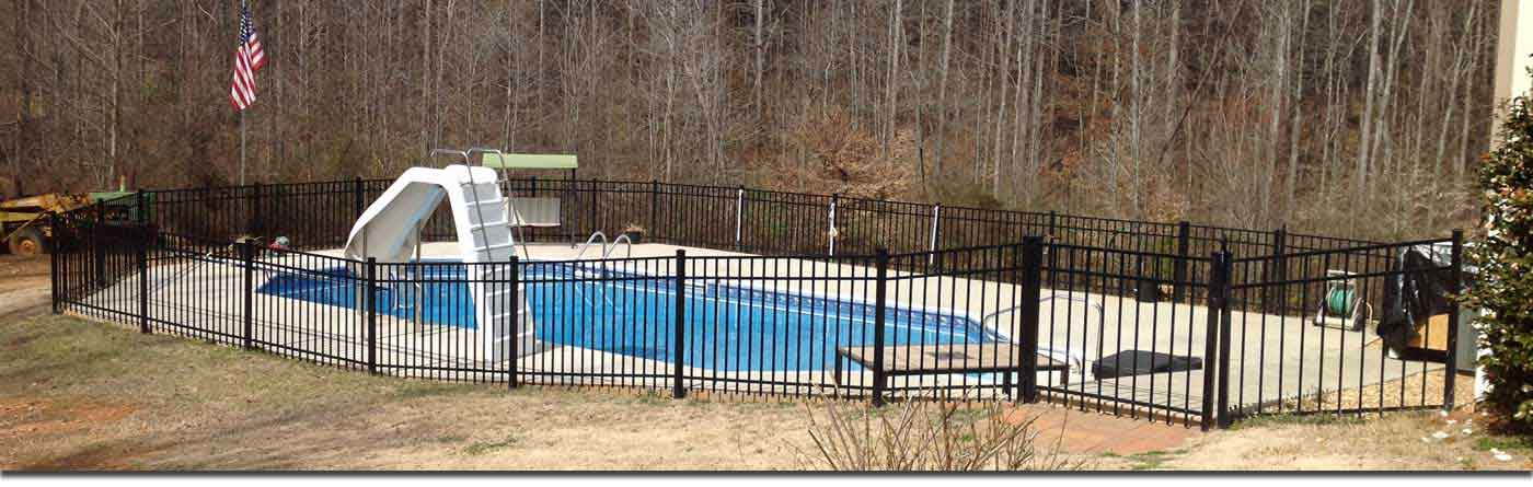 ne ga pools and spas testimonial; page image
